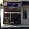 ¡Hola mundo! Clinica Veterinaria Tui ha llegado a internet
