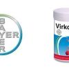Virkon de Bayer